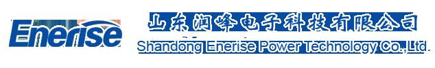 山东润峰电子科技有限公司