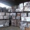 求购电缆 北京网线回收专业户 北京铝棒回收