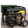 供应发电电焊机两用机,发电电焊一体机,进口发电电焊机