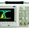 高价采购TDS3034B、TDS3034C数字示波器