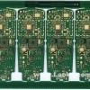 惠州回收镀金PCB板,博罗收购镀金电路板