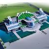 钢结构工程承包壹级资质