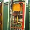 提供西安配电柜回收