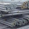 供应石家庄45#圆钢碳结钢,石家庄Q235圆钢碳结钢