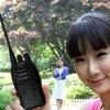 供应武汉无线对讲机宝峰摩托罗拉好易通无线手台批发销售安装维修