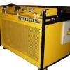供应管线气密性检测(用/专用)空气压缩机
