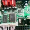 深圳南山线路板回收-三围PCB线路板回收-铁岗电路板回收