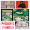 济宁收购科学家大版邮票