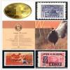 求购 郴州哪里回收第一套人民币壹万圆牧马图票样