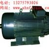 供应YZ系列冶金及起重用变频调速三相异步电动机