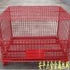 供应安平点金金属丝网制品厂专业生产仓储笼等丝网深加工制品