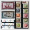 盐城诚信回收购杜鹃邮票,牡丹亭整版邮票