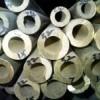 供应QSN4-3锡青铜管 质量保证