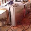 供应印刷册长期提处理设备