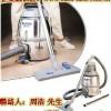 供应GM-80无尘室专用吸尘器价格