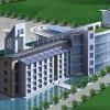 供应钢结构甲级设计资质钢结构施工壹级企业