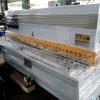供应数控剪切机 不锈钢剪板机