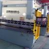 供应液压弯板机,液压折弯机