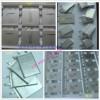 收购聚合物锂电芯,回收聚合物锂电池