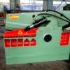 供应鳄鱼式剪切机,鳄鱼式切断机厂家