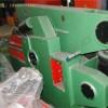 供应Q43-3150A圆钢剪切机,液压圆钢剪切机