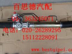 供应克莱斯勒赛百灵汽车配件 赛百灵拆车件高清图片