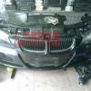 供应宝马528差速器拆车件、宝马528前桥拆车件