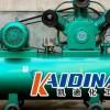 空压机专用清洗剂_空压机在线清洗剂_凯迪化工KD-L211B