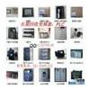 三菱伺服电机回收,昆山收购安川伺服驱动器,富士变频器回收