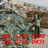 供应上海年入70万吨电子垃圾回收条例有望出台上海电子垃圾回收