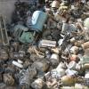 求购废电机/废金属/收购北京廊坊废旧变压器