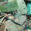 求购天津线路板回收 天津二手线路板回收 天津废旧线路板回收