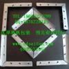 供应胶合板箱钢带护角