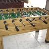供应康体设备桌上足球