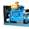 供应玉柴150KW发电机青海地区出售X