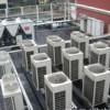 广州制冷设备回收