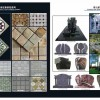 提供:石材画册印刷厂,画册印刷公司,画册设计公司,画册制作