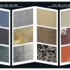 提供:泉州石材画册设计公司,画册设计,画册制作,画册供应