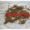 北京饲料沸石粉批发
