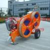 供应SA-YZ30A液压牵引机