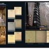 提供:石材画册,石材画册印刷,石材画册设计,石材画册专家