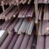 东莞市莞信求购废钢、废钢边角料、炉料废钢