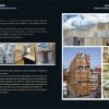 提供:石材画册设计,石材画册印刷,石材画册供应石材画册厂家