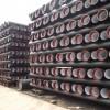 供应江西球墨铸铁管价格 国标球墨铸铁管厂家价格