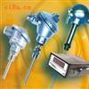 供应AMEPA下渣检测器、AMEPA插座