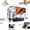 供应卧式高性能高效率进口磁座钻