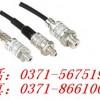 选型表MPM388,MPM388压力传感器,MPM388质优价廉