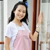 供应北京防辐射服厂家直销,优屏医用防辐射裙