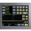 提供免费提供单片机项目开发(单片机软件编程电路设计)电子产品开发