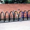 供应单车架,自行车架,钢铁单车架,不锈钢自行车架